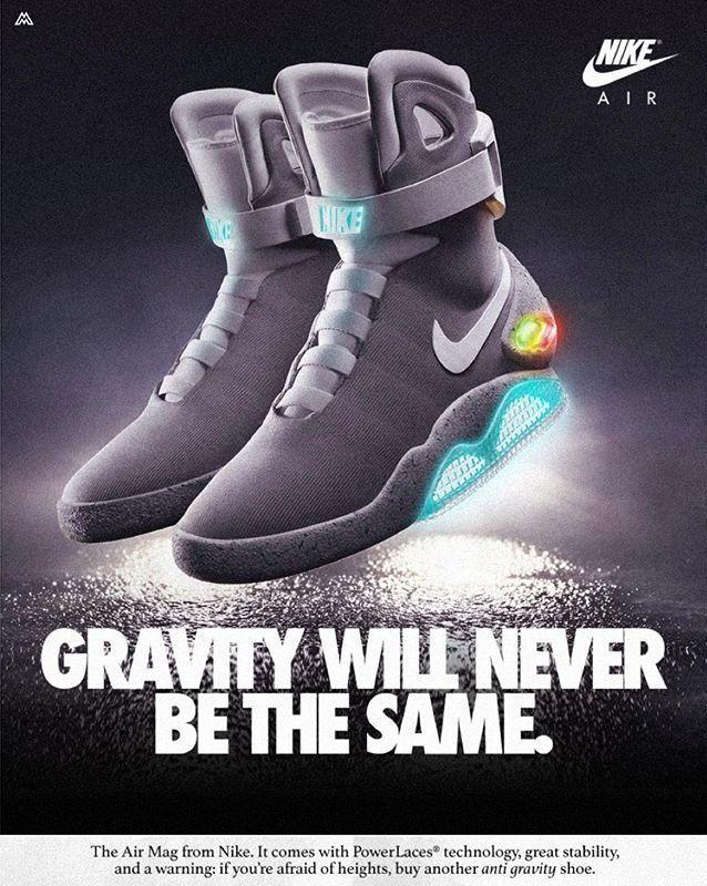 air jordan shoes posters international publishing house 745980