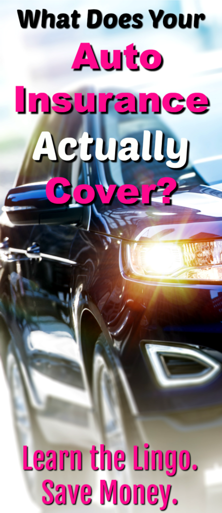 What Texas Moms Need To Know About Auto Insurance Car Insurance