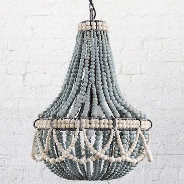 Pendant lighting · one day just maybe one day i will walk past a chandelier and think