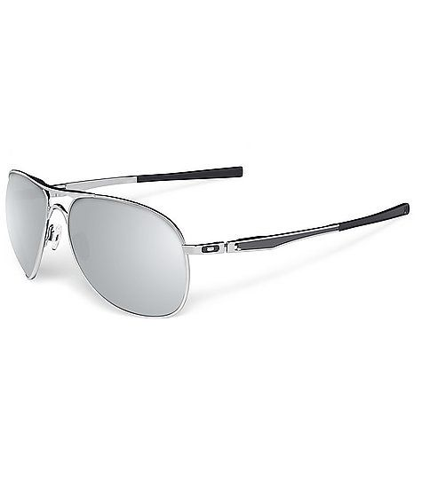 b481738c2e Oakley Plaintiff Aviator Sunglasses | Lentes | Discount ray ban ...