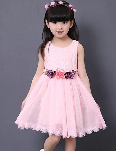 79031ba11 Ideas de Vestidos de gala para niñas Sencillos | Fotografía de ...