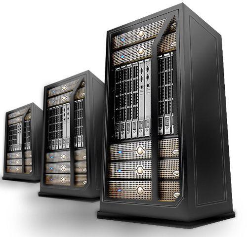 как сделать сервер майнкрафт круглосуточным без хостинга