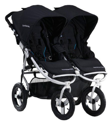 Pin By Katie Black On Kids Twin Strollers Baby