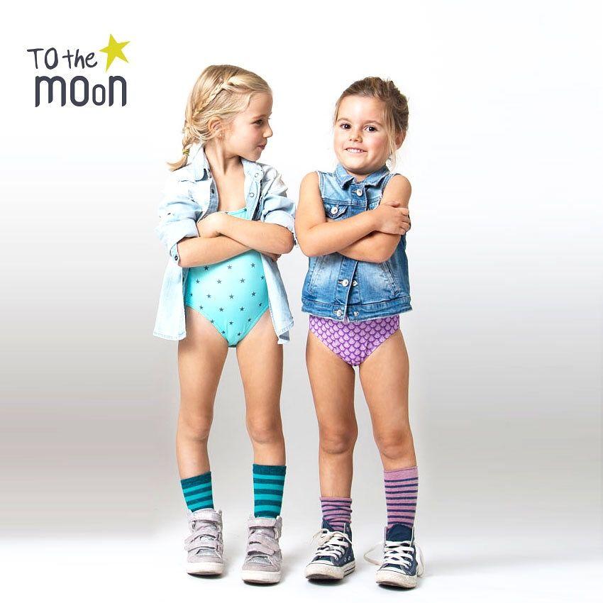 MoonVenta Y The In Jóvenes OnlineMade Bañadores To Para Niños mIY6vfgy7b