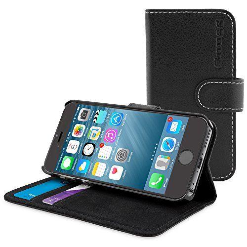 snugg phone case iphone 6