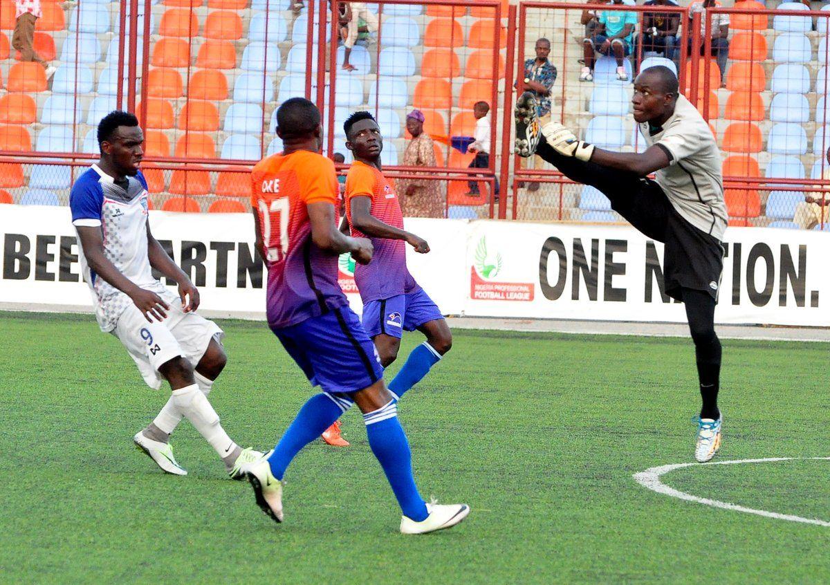 Pin by Idris Salami on Brainfood Professional football