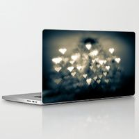 "Popular Photo 13"" Macbook Pro Retina Laptop Skins 