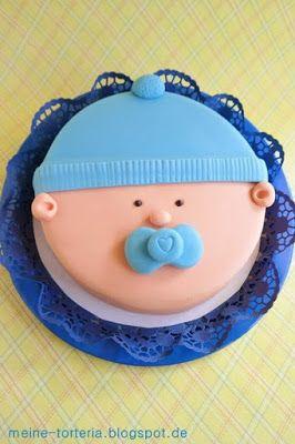Motivtorten Backfactory Kuchen Backen Und Baby Kuchen
