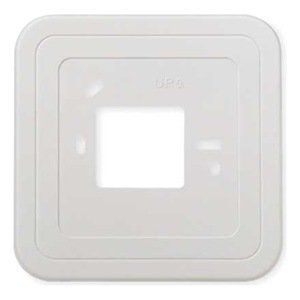 Coverplate, Wall, White by Honeywell  $6 08  Thermostat