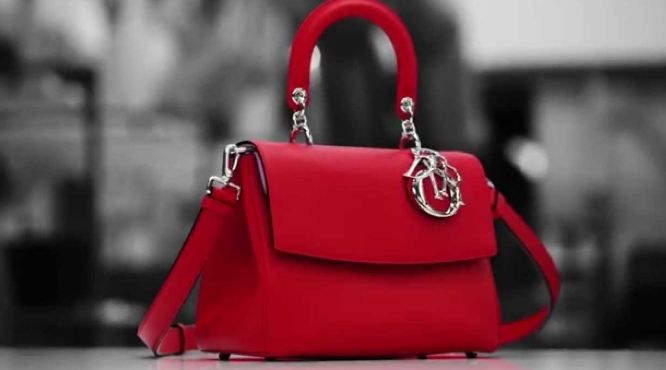 Here Is The List Of Top 10 Best Ing Handbag Brands 2017 That Are Extremely Por And Have Been Loved By Women Across Globe From Years