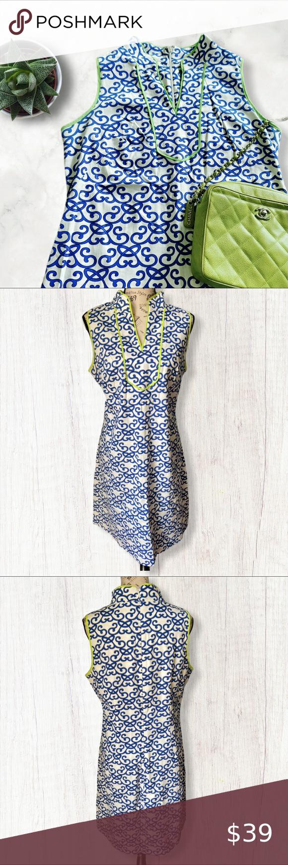 Vince Camuto Mandarin Collar Dress Collar Dress Mandarin Collar Dress Mandarin Collar [ 1740 x 580 Pixel ]