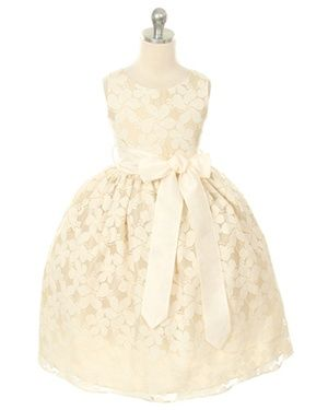 for darian? $69 http://www.kidsformal.com/Flower-Embroidered-Lace-Dress-with-removable-sash-p/282swk.htm