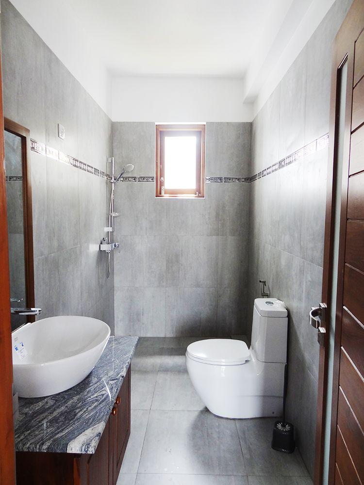 Sri Lanka Bathroom Designs Google Search In 2020 Simple Bathroom Designs Bathroom Design Bathroom Tile Designs