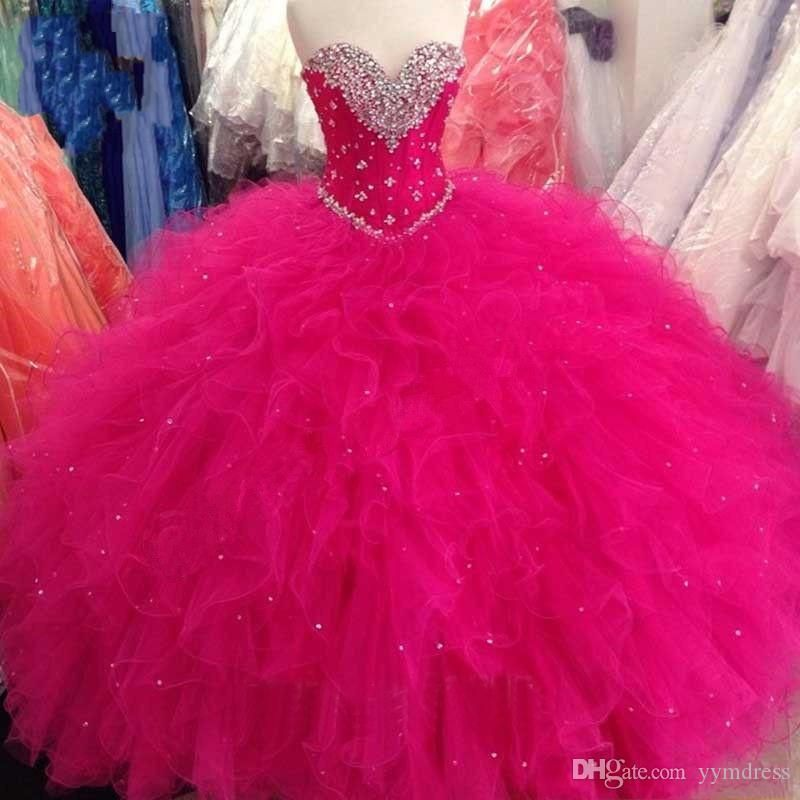 Quinceanera Dresses 2019 Modest Masquerade Ball Gown Prom Dress Sweet 16 Girls Lace Up Back Ruffles sweet-heart Full Length Ruffles #masqueradeballgowns Quinceanera Dresses 2018 Modest Masquerade Ball Gown Prom Dress Sweet 16 Girls Lace Up Back Ruffles sweet-heart Full Length Ruffles #masqueradeballgowns Quinceanera Dresses 2019 Modest Masquerade Ball Gown Prom Dress Sweet 16 Girls Lace Up Back Ruffles sweet-heart Full Length Ruffles #masqueradeballgowns Quinceanera Dresses 2018 Modest Masquerad #masqueradeballgowns