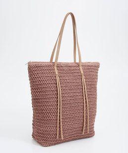 Bolsa de playa | Encontrar bolsa de playa