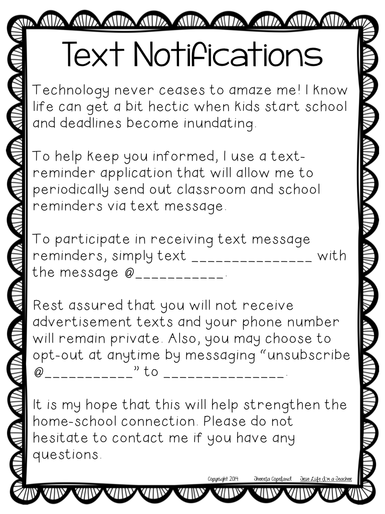 You Oughta Know About Remind  Have Your Parents Or Students
