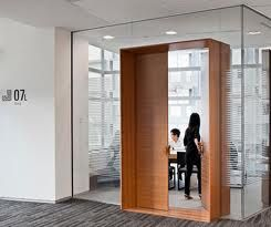 Nicely detailed door in frameless glass partition American Express Singapore & american express office singapore - Google Search | office ...