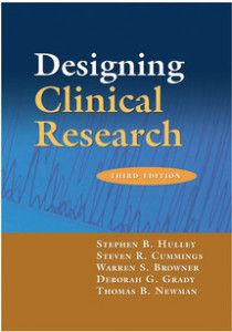 CLINICAL RESEARCH BOOKS EPUB DOWNLOAD