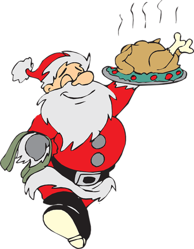 Christmas ClipArt #18 (254).png