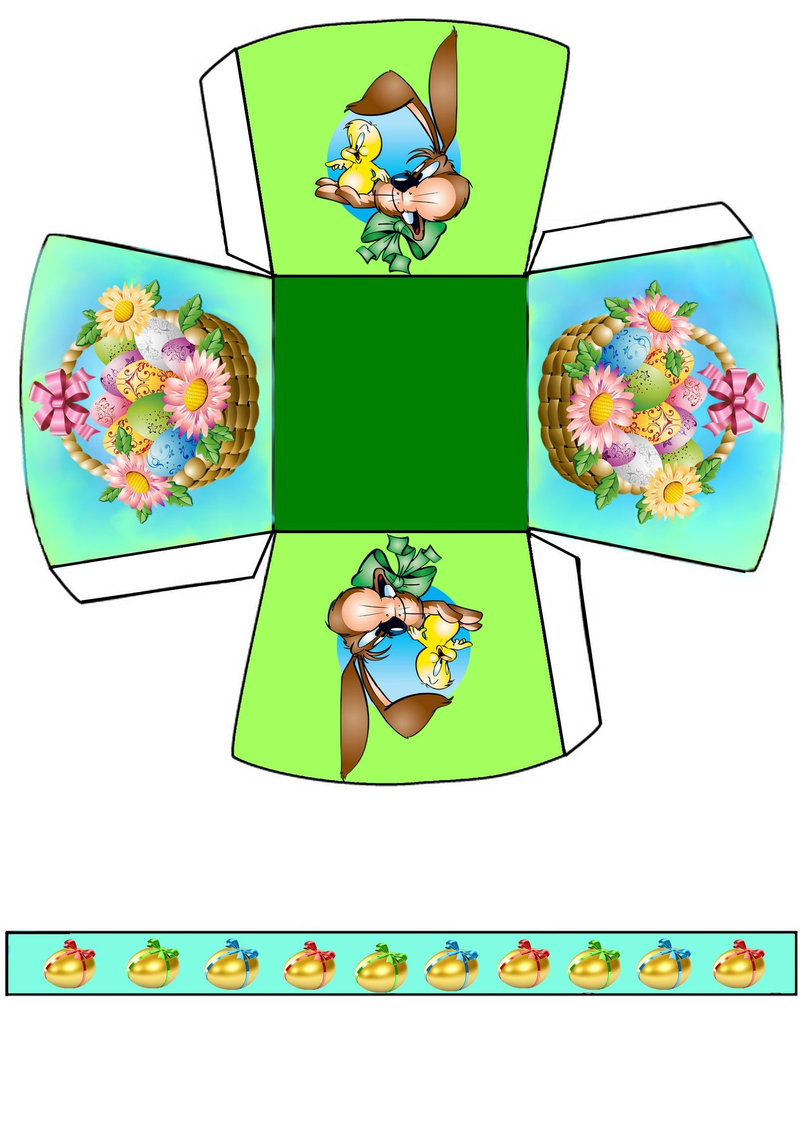 Pin by chris on Easter decorations Pinterest