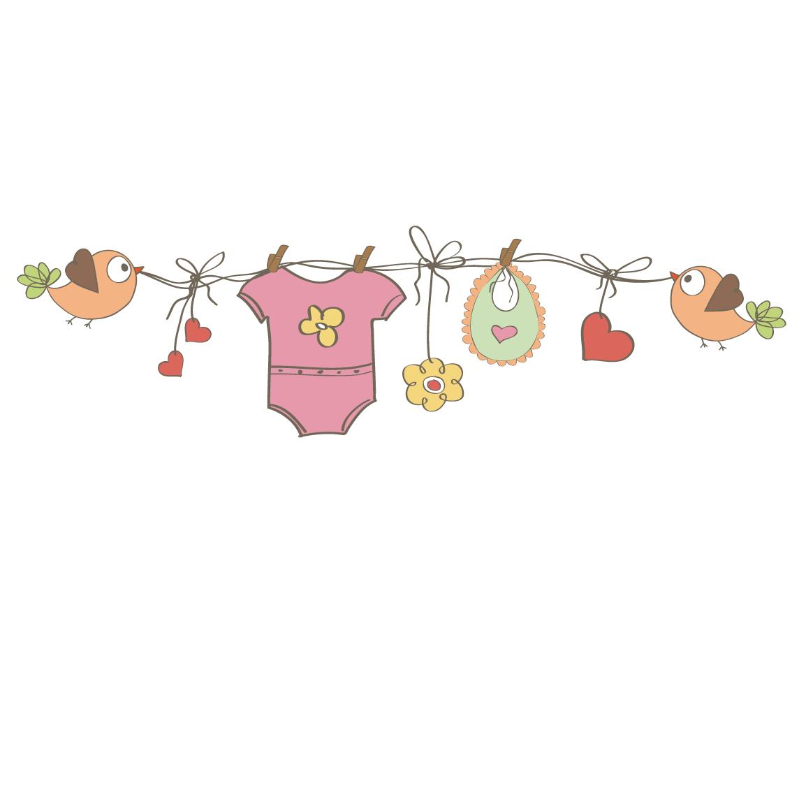 Pin Oleh Suelma Vieira Di Baby Shower Kartu Bayi Kartu Desain Produk