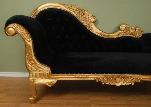 photos for victorian imposing inspirations home chaise and vintagevintage lounge electric decor design vintage
