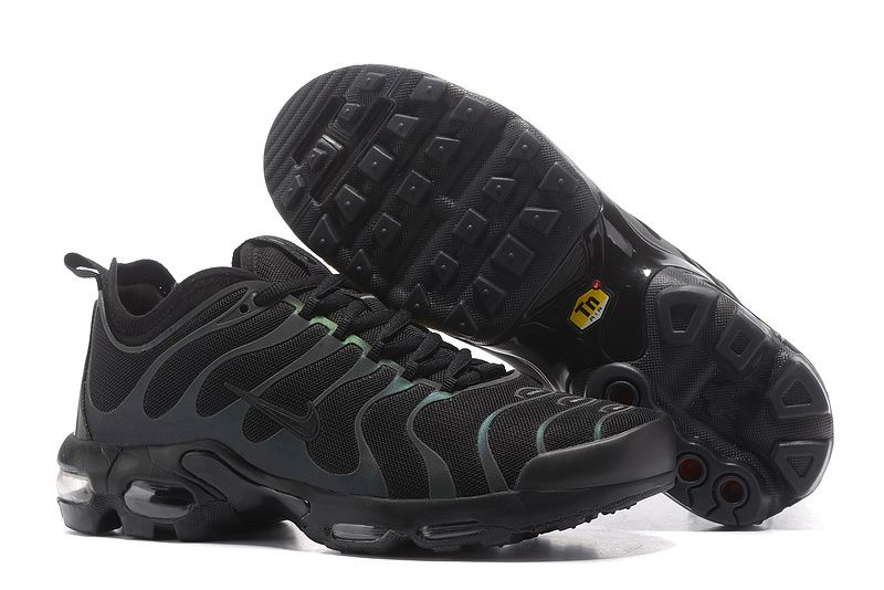 nike air max plus tn ultra baratas