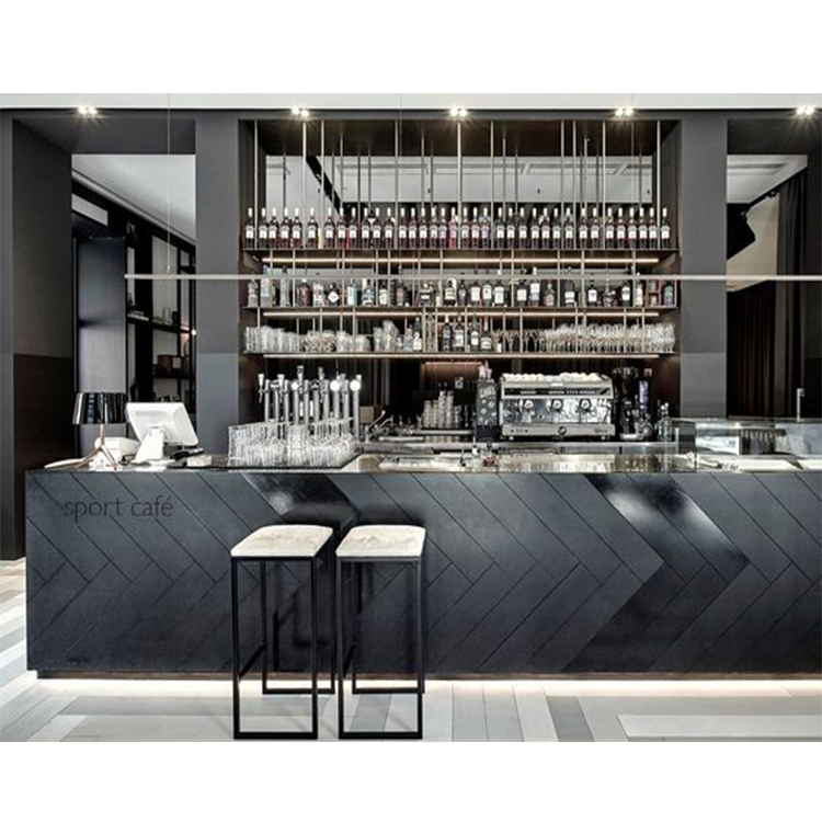 Modern Led Glass Bar Counter Coffee Table Bar Used Tables And Chairs Kitchen Bar Counter Buy Kitchen Bar Bar Design Restaurant Bar Counter Design Luxury Bar