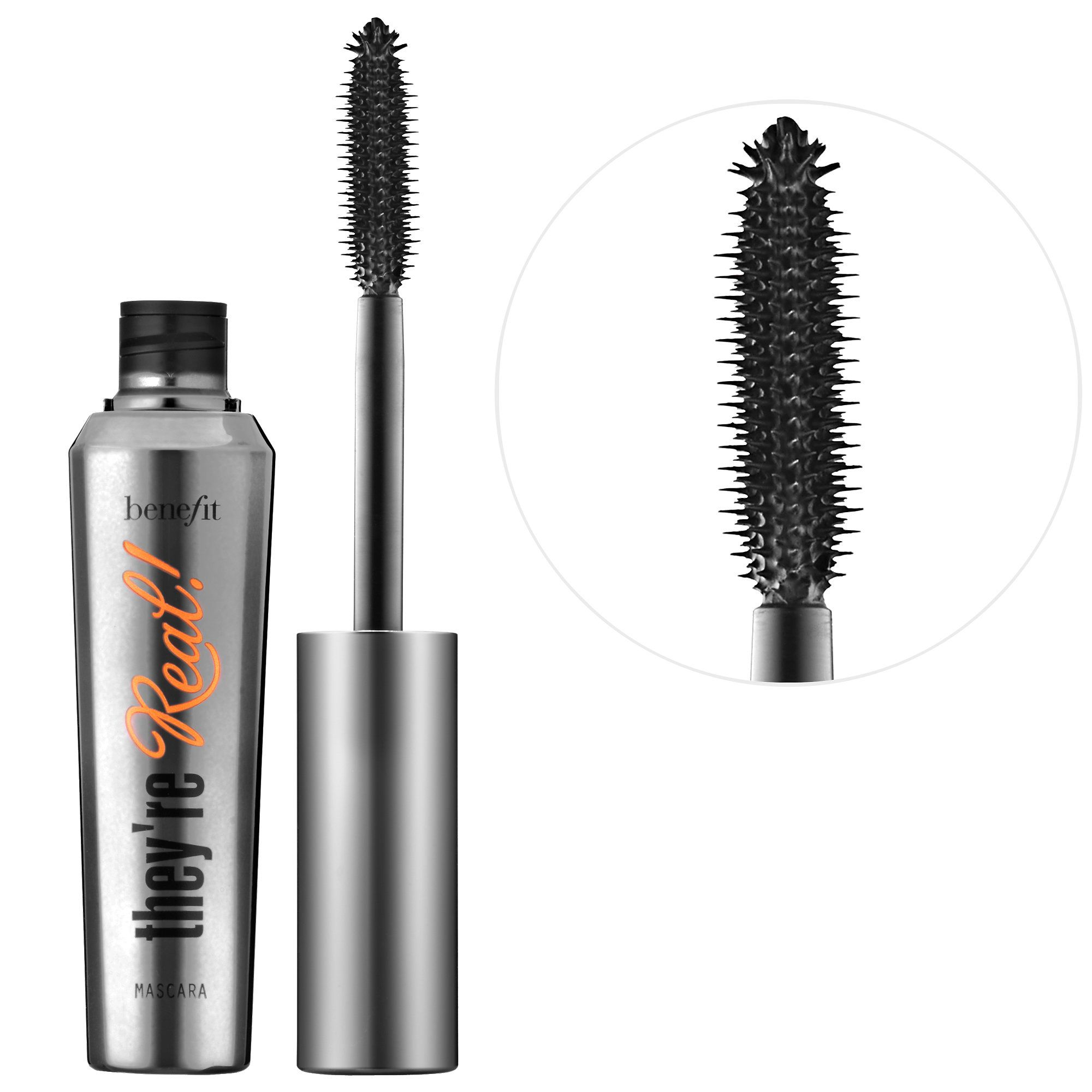 42+ Mascara benefit they re real ideas in 2021