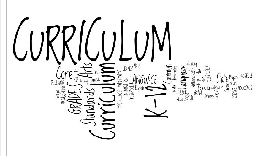 plantilla curriculum word | Varios | Pinterest | Plantillas ...