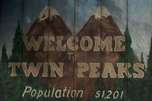 Retorno de #TwinPeaks ganha teaser misterioso >> http://glo.bo/1QCjUxy