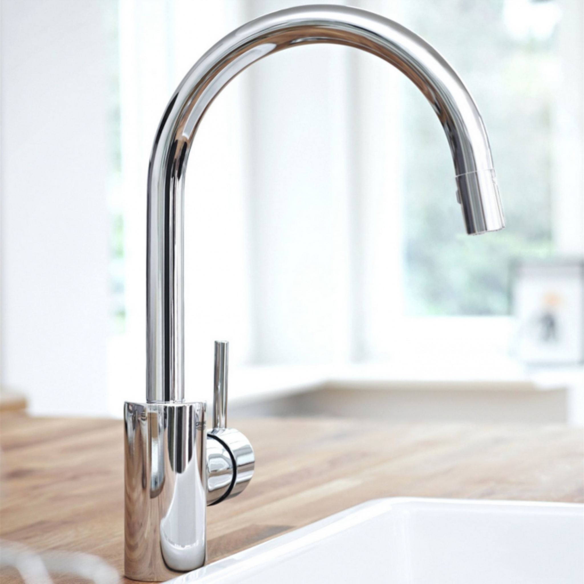 The Best Kitchen Faucets For 2020 With Images Best Kitchen