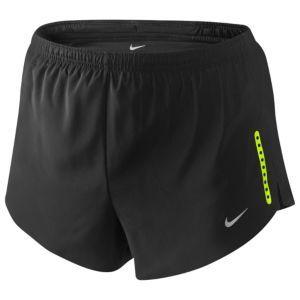 fa96f6002f0f Nike Dri-Fit 2
