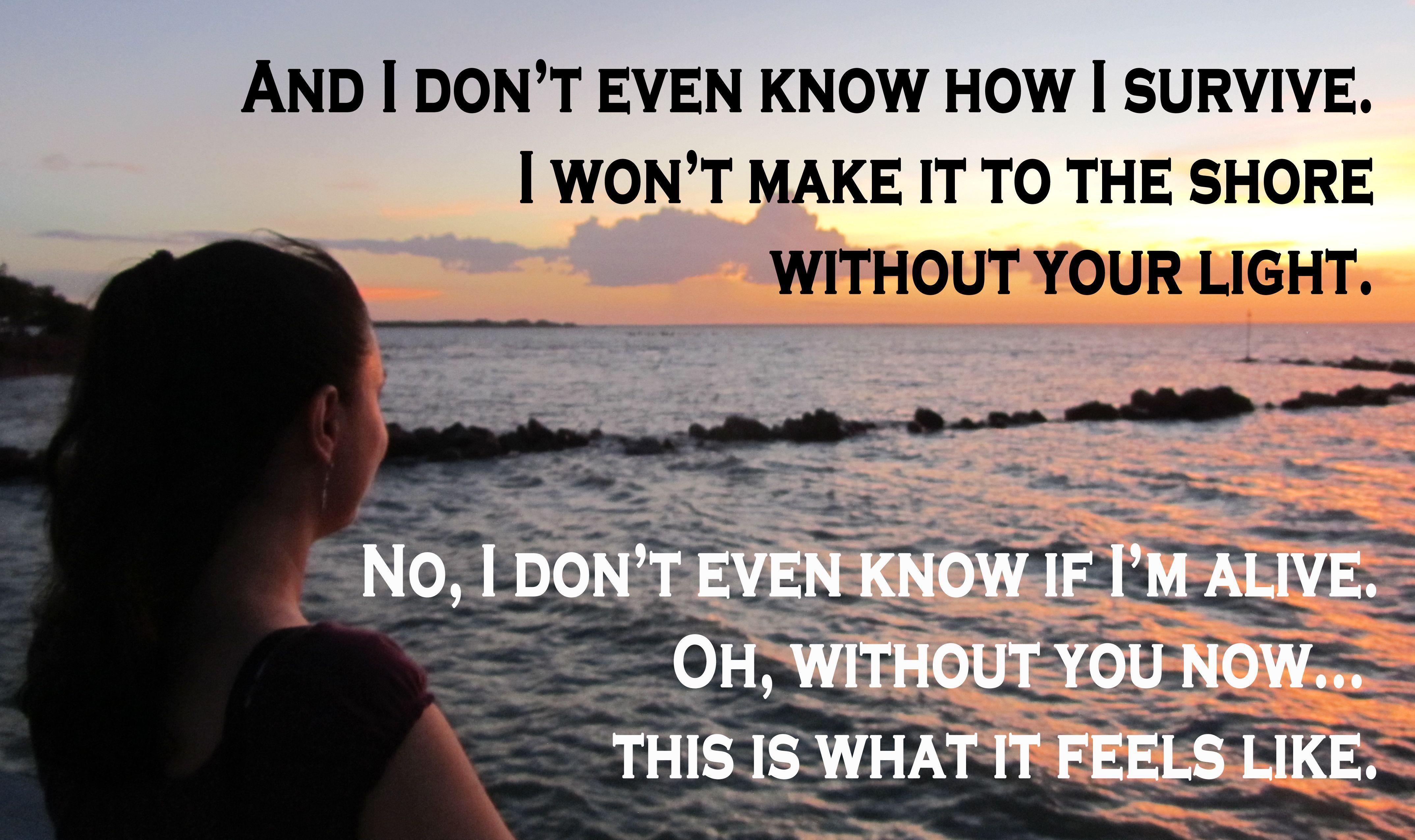 Pin by Seattle EDM on Lyrics | Lyric quotes, Lyrics, Cool lyrics