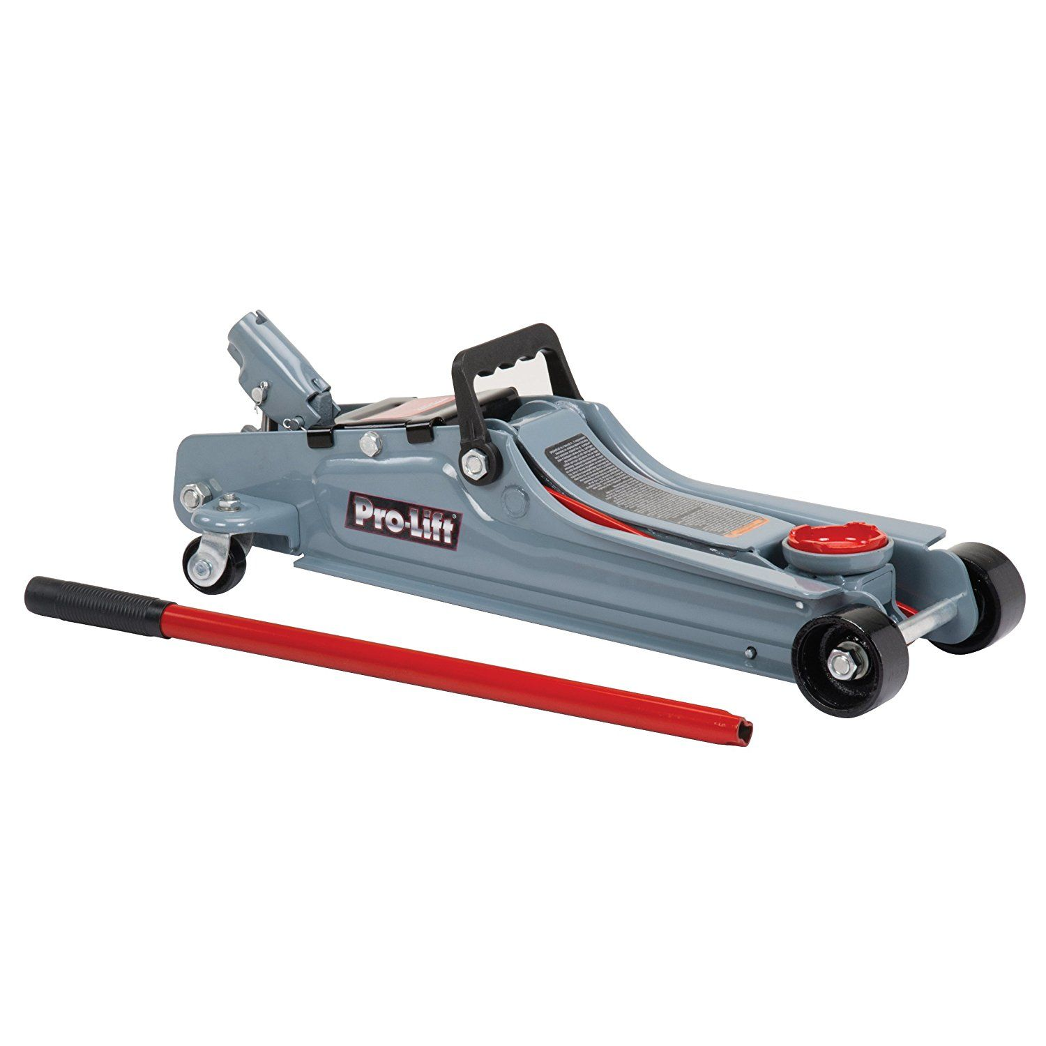ProLift F767 Grey Low Profile Floor Jack Floor jack