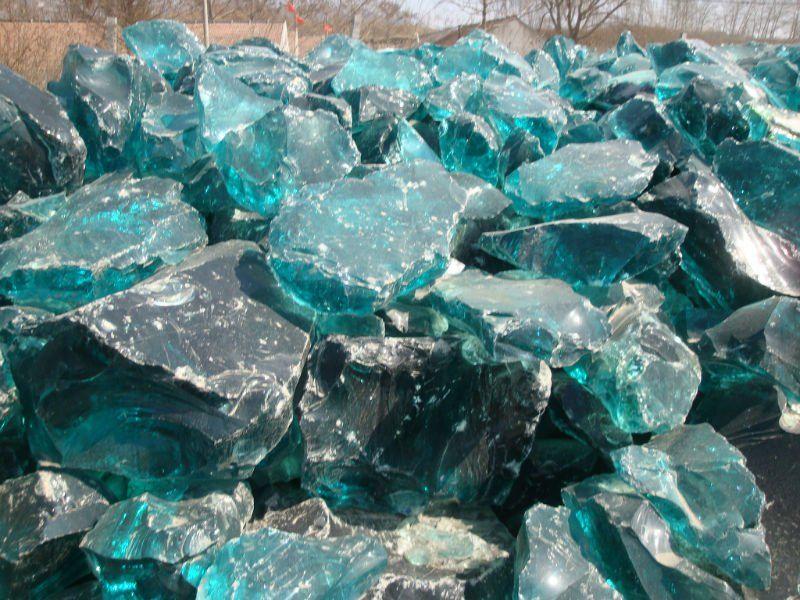Artificial Rocks Landscaping   Buy Artificial Rocks Landscaping .