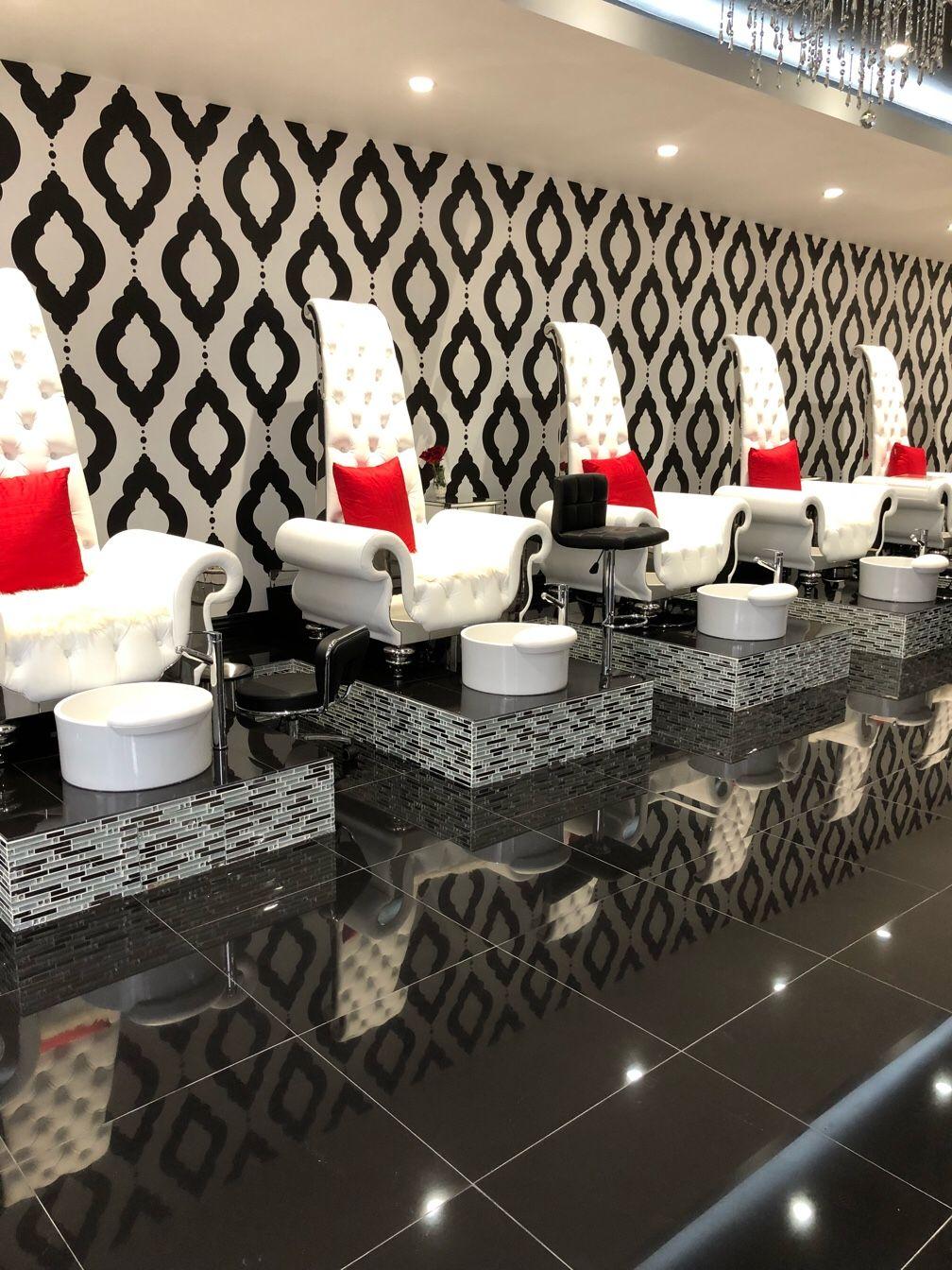 Tiffany S Beauty Lounge In San Leandro Ca Vagaro Beauty Lounge