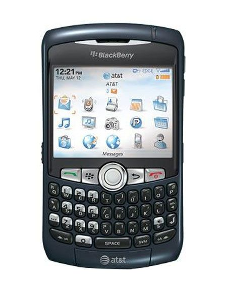 blackberry curve 8310 price 3550 gazedeal pinterest blackberry rh pinterest co uk BlackBerry 8320 BlackBerry Curve