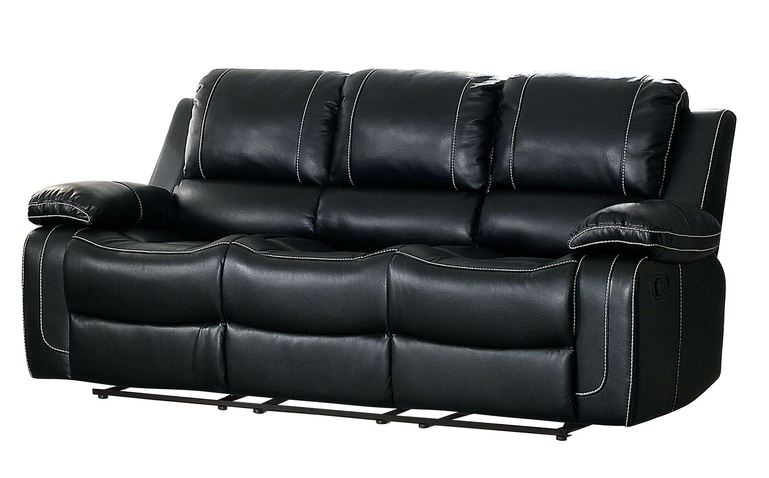 - Pin On Sofa