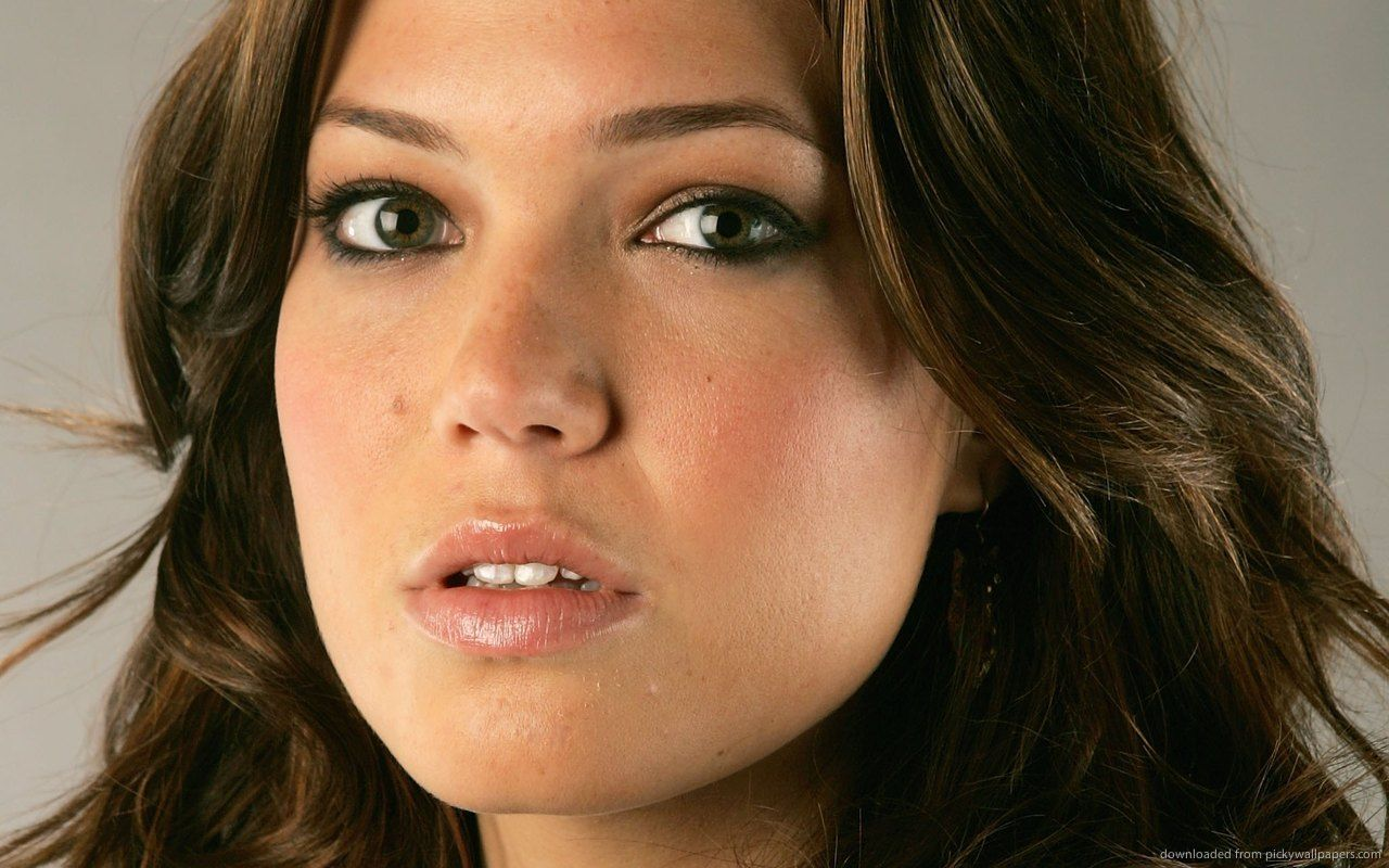 download 1280x800 mandy moore hd wallpapers - http://wallucky