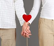 Tell us about your online dating experiences!