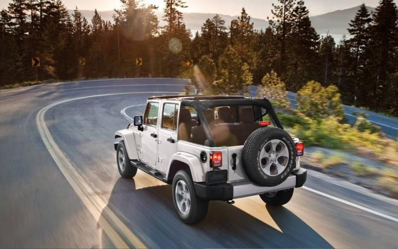 Https Www Suvdrive Com Jeep Wrangler Jeep Wrangler Jk Rubicon 2018 2014 Jeep Wrangler Jeep Wrangler Jeep Wrangler Unlimited