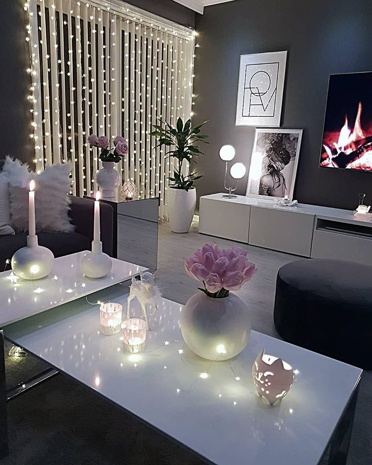 Wish You All A Great Evening Now It S Time For Couch And Familytime Hej Lounge Decor Online Home Decor Stores Decorating Your Home