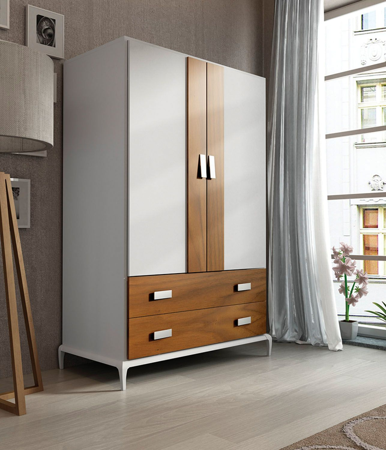 Malaga Wardrobe Malaga Fenicia Spain Wardrobes Wardrobe Door Designs Wardrobe Furniture Contemporary Bedroom Sets