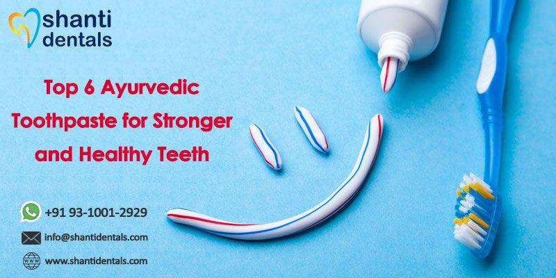 Pin on Dental Treatment