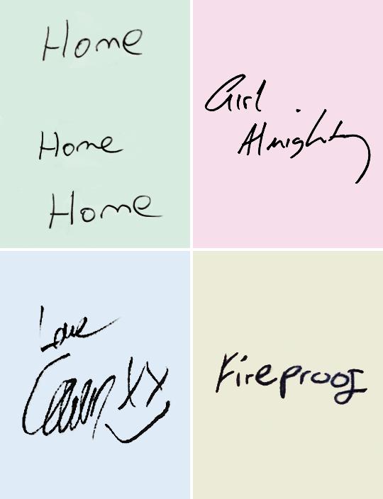Louis Tomlinson News One Direction Tattoos Larry Tattoos Handwriting Tattoos