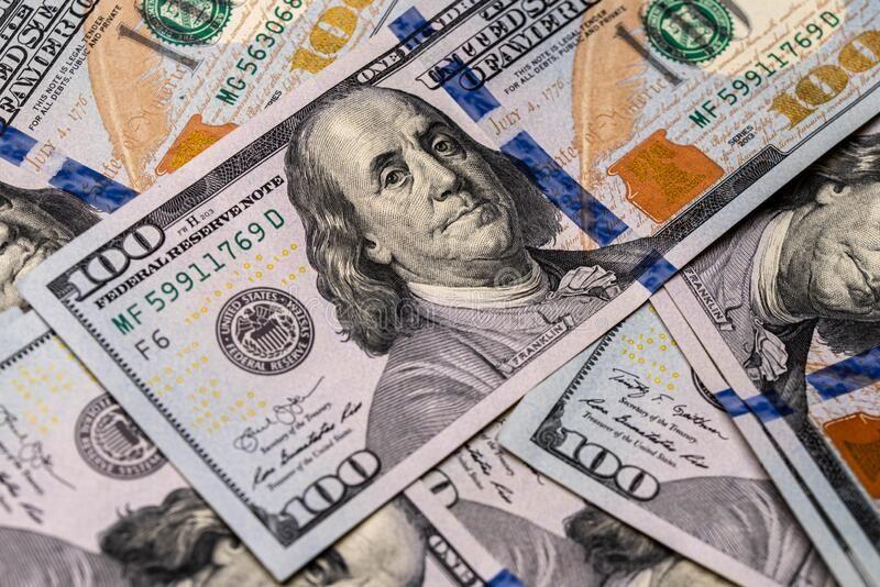 100 Dollar Bill Background Money Background Us Dollar Bills Aff Bill Background Dollar Money Bills Ad In 2020 100 Dollar Bill Dollar Money Background
