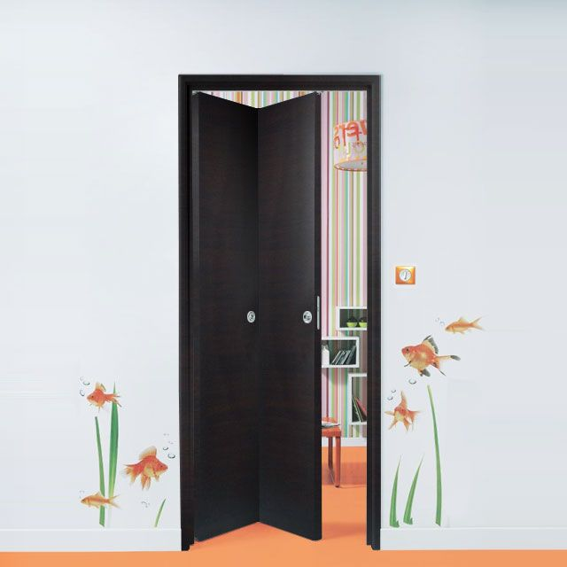 11 Idees De Porte Pliante Porte Pliante Porte Pliante Interieur Portes