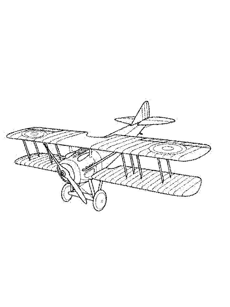 Airplane Coloring Pages Printable Below Is A Collection Of Best Airplane Coloring Page That You Can Download For Airplane Coloring Pages Coloring Pages Color