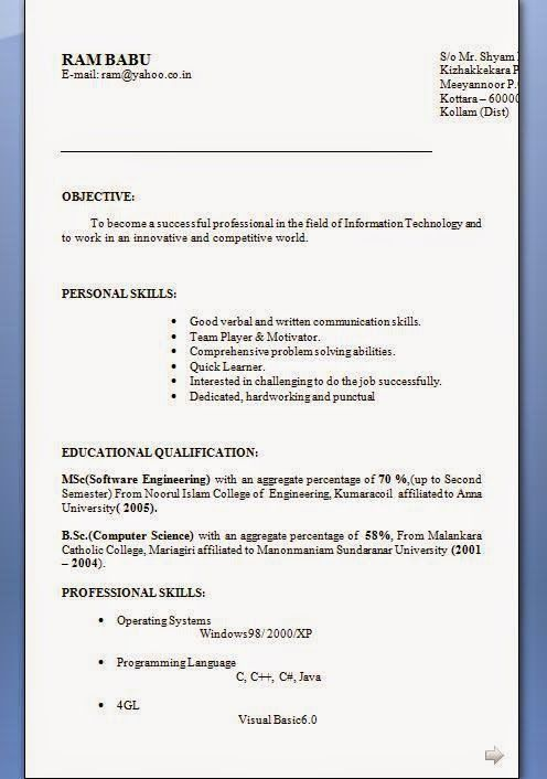graphic designer resume template Sample Beautiful Curriculum Vitae